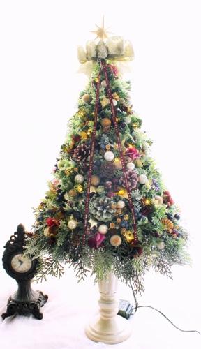 クリスマス会期終了!26日か�階で!
