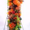 ハロウィンアレンジ2